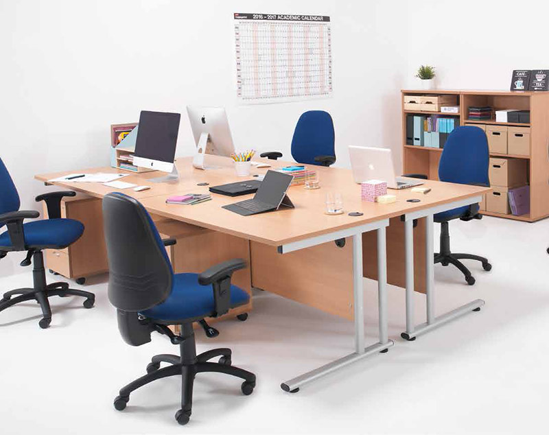 office furniture north east stationery
