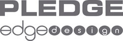 Pledge Chairs-Logo