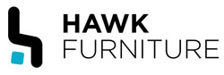 Hawk Furniture Logo